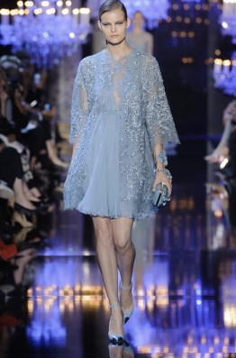 elie-saab-2014-fall-haute-couture-show5