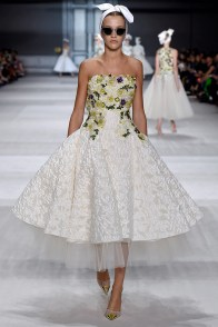 giambattista-valli-fall-2014-haute-couture-show16