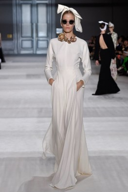 giambattista-valli-fall-2014-haute-couture-show32