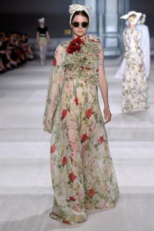 giambattista-valli-fall-2014-haute-couture-show39