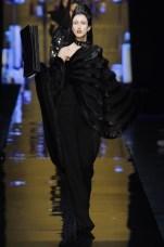 jean-paul-gaultier-2014-fall-winter-show27