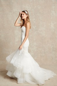 monique-lhuillier-bliss-wedding-dresses-2015-10
