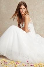 monique-lhuillier-bliss-wedding-dresses-2015-11