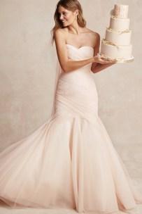 monique-lhuillier-bliss-wedding-dresses-2015-6