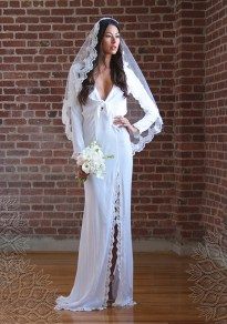 stone-cold-fox-wedding-dresses1
