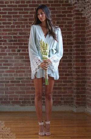 stone-cold-fox-wedding-dresses22