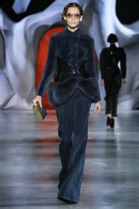 ulyana-sergeenko-2014-fall-haute-couture-show4