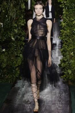 valentino-2014-fall-haute-couture-show33