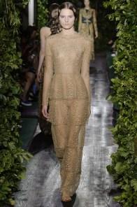 valentino-2014-fall-haute-couture-show43