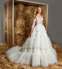 zuhair-murad-2015-bridal-photos14