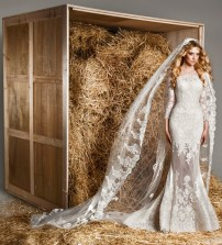 zuhair-murad-2015-bridal-photos4