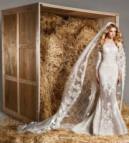 zuhair-murad-2015-bridal-photos4