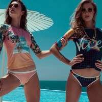 We Are Handsome Launches Miami Inspired Swimwear Collection