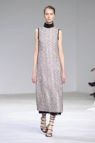 Giambattista-Valli-Spring-2016-Haute-Couture-Runway17
