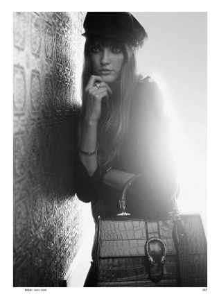 French-Fashion-Editorial-ELLE-Germany05