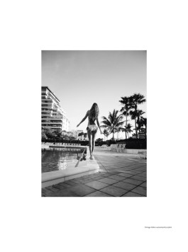 Nina-Agdal-My-Magazine-2016-Cover-Photoshoot07