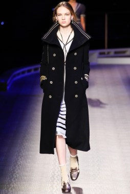 Tommy-Hilfiger-2016-Fall-Winter-Runway09
