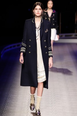 Tommy-Hilfiger-2016-Fall-Winter-Runway38