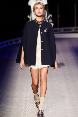 Tommy-Hilfiger-2016-Fall-Winter-Runway52