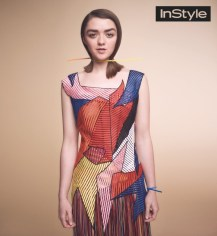 Maisie-Williams-InStyle-UK-April-2016-Cover-Photoshoot08