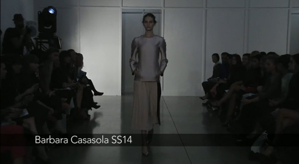 BCasasola