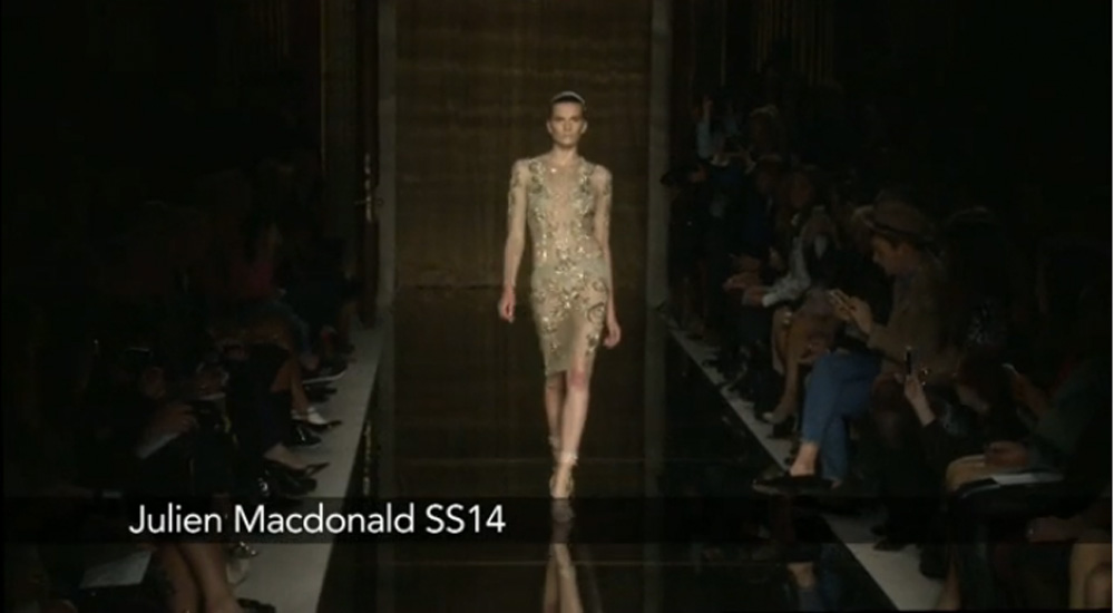 JulienMacdonald