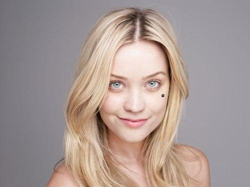 Laura-Whitmore