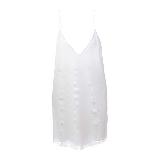 FF Charlie May dress