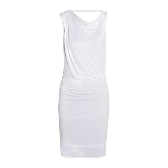 NAP Helmut Lang dress