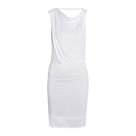 NAP Helmut Lang dress