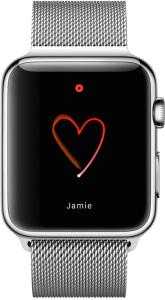 Apple-Watch-draw