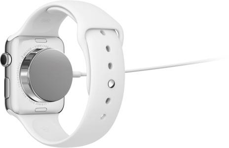 Apple-Watch-incarcare