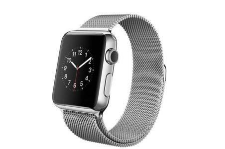 apple-watch-apple