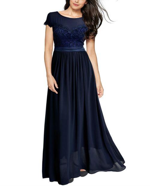 Medium Of Cocktail Dresses For Women