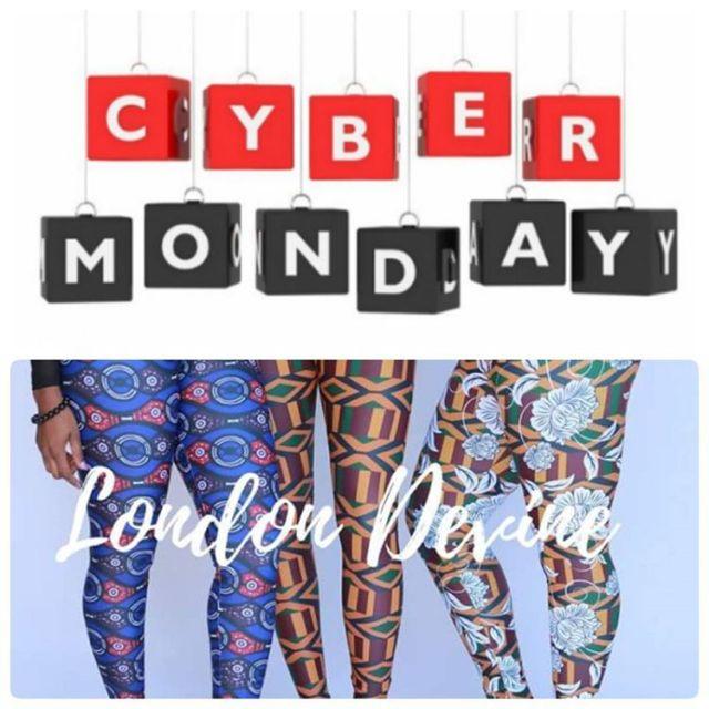 CyberMonday Sale at itslondondevine on Monday 28th November wwwlondondevinecom Luxuryhellip