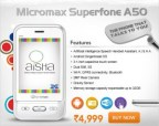 lt 300x238 Micromax AISHA Ad is SEXIST & DISTASTEFUL