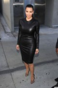 o KIM KARDASHIAN WARDROBE MALFUNCTION 570 1 200x300 KIM KARDASHIAN Suffers 3 WARDROBE MALFUNCTIONS In A Week