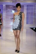 306 Manav Gangwani 199x300 Curtains Come Down on Couture Week 2012 With Manav & Sabyasachis Shows