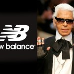 new balance sues karl lagerfeld 150x150 French Are Embracing New First Lady Valérie Trierweiler's Style Over Carla Bruni's