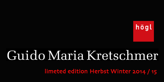 guido maria kretschmer online shop archive mode shopping designer trends fashionstreet berlin. Black Bedroom Furniture Sets. Home Design Ideas