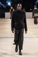 UDK-Fashion-Week-Berlin-SS-2015-5736