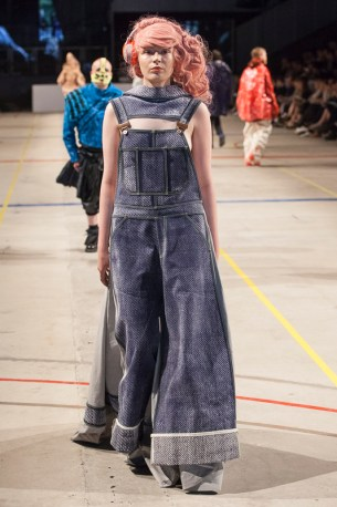 UDK-Fashion-Week-Berlin-SS-2015-6102