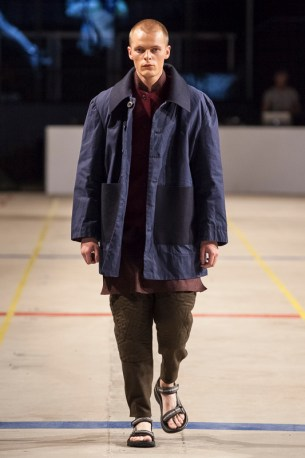 UDK-Fashion-Week-Berlin-SS-2015-6191