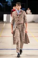 UDK-Fashion-Week-Berlin-SS-2015-6360