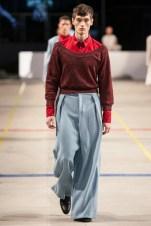 UDK-Fashion-Week-Berlin-SS-2015-6373
