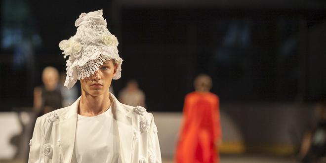 UDK-Fashion-Week-Berlin-SS-2015-6974