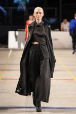 UDK-Fashion-Week-Berlin-SS-2015-6979