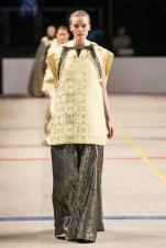 UDK-Fashion-Week-Berlin-SS-2015-7355