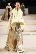 UDK-Fashion-Week-Berlin-SS-2015-7363