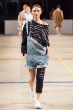 UDK-Fashion-Week-Berlin-SS-2015-7682